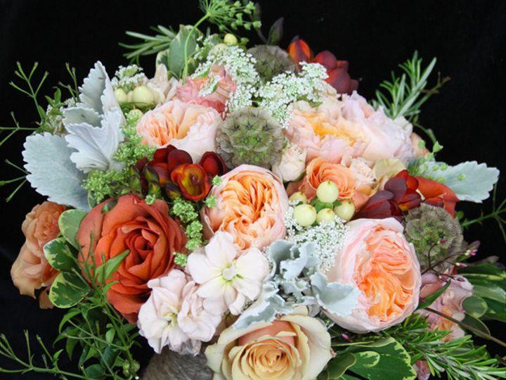 Tmx 1394224519912 Coffeebride Virginia Beach, Virginia wedding florist