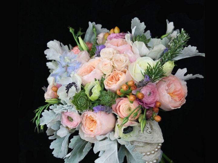 Tmx 1394224533728 Janeaustenbq Virginia Beach, Virginia wedding florist