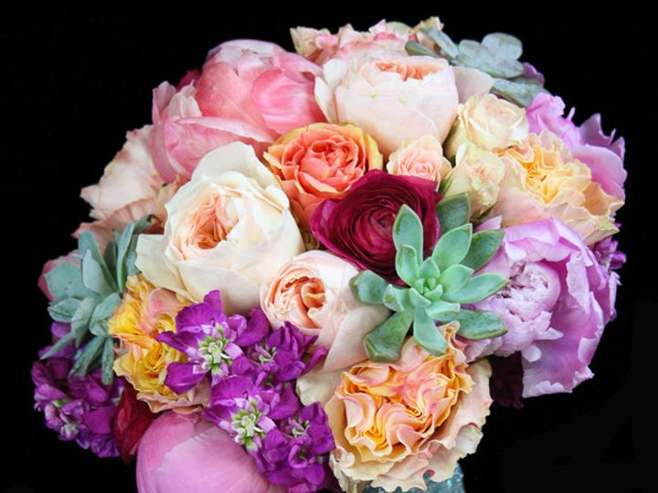Tmx 1394224536146 Juliemorganbou Virginia Beach, Virginia wedding florist