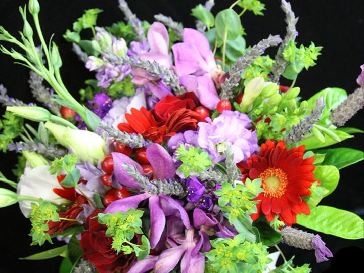 Tmx 1394224554606 Shim Virginia Beach, Virginia wedding florist