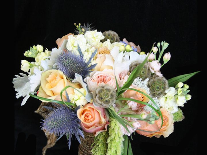 Tmx 1394231846840 Bluetanseashootm Virginia Beach, Virginia wedding florist