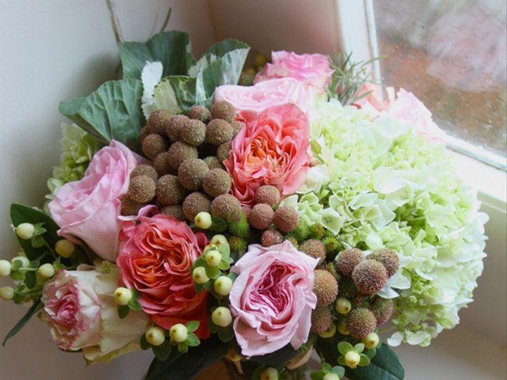 Tmx 1394231860531 Kalepeachvo Virginia Beach, Virginia wedding florist