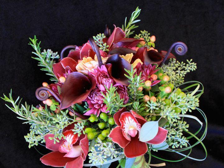 Tmx 1394231862911 Kellyplumorchi Virginia Beach, Virginia wedding florist