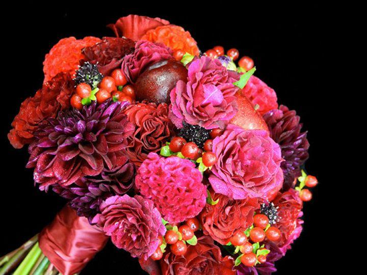 Tmx 1394231866907 Plumdahliabou Virginia Beach, Virginia wedding florist