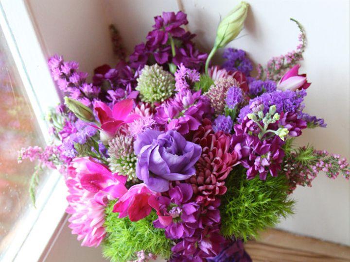 Tmx 1394231872931 Purpvow Virginia Beach, Virginia wedding florist