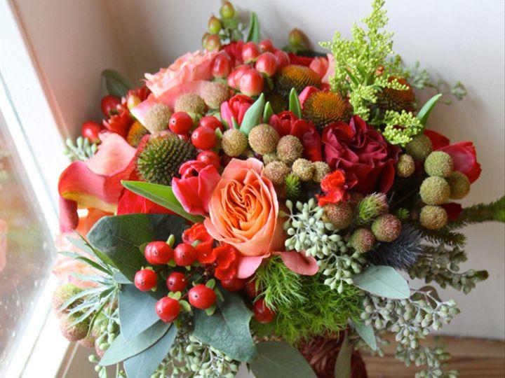 Tmx 1394231877499 Redorgtextur Virginia Beach, Virginia wedding florist