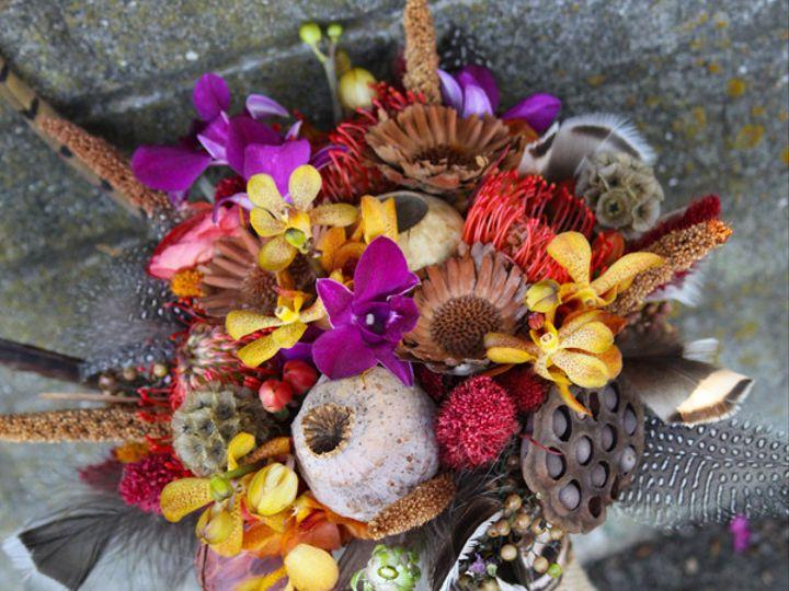 Tmx 1394231879639 Zoobq Virginia Beach, Virginia wedding florist