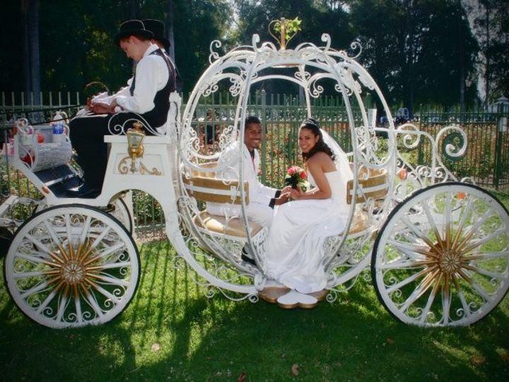Tmx 1504390108949 372374651493137082161623n Riverside wedding planner