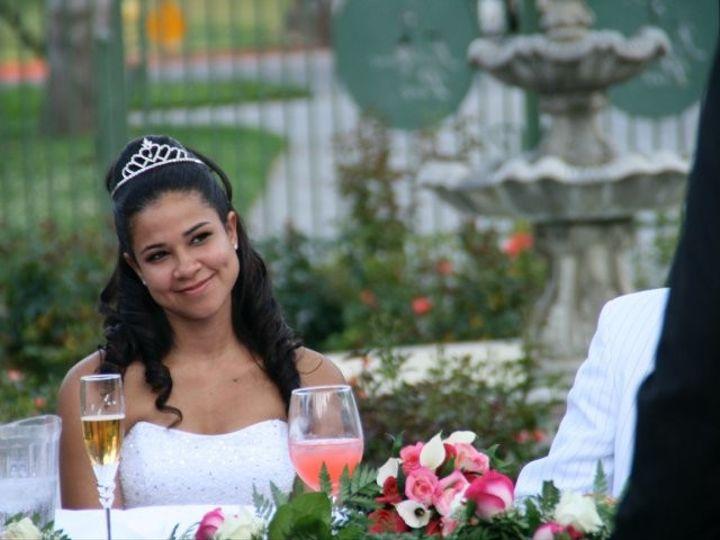 Tmx 1504390114866 372374651494587084149353n Riverside wedding planner