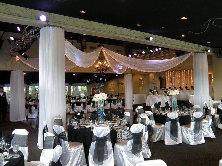 Tmx 1504390120651 1658486798536153517461100931977593526390o Riverside wedding planner