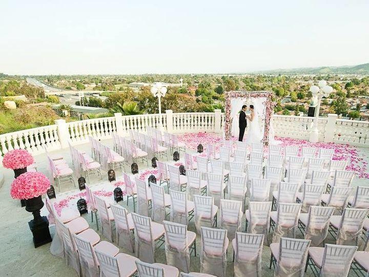 Tmx 1504390129048 1798592658546320849779416428813n Riverside wedding planner