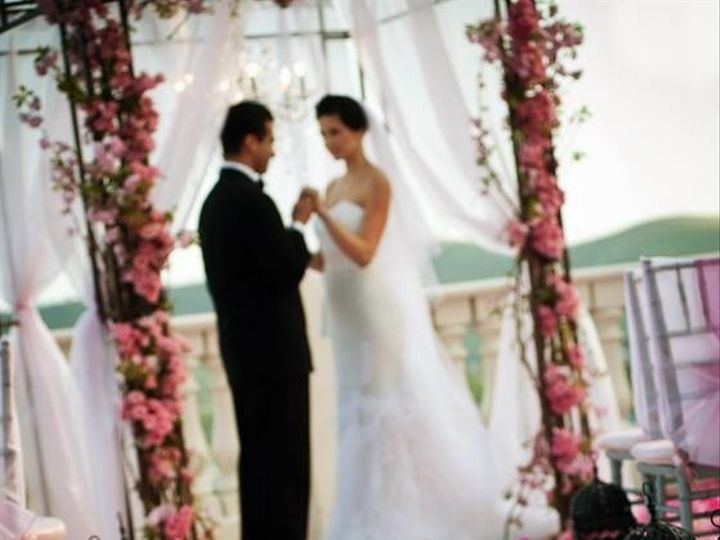 Tmx 1504390135210 1979860660564570647954261731704n Riverside wedding planner