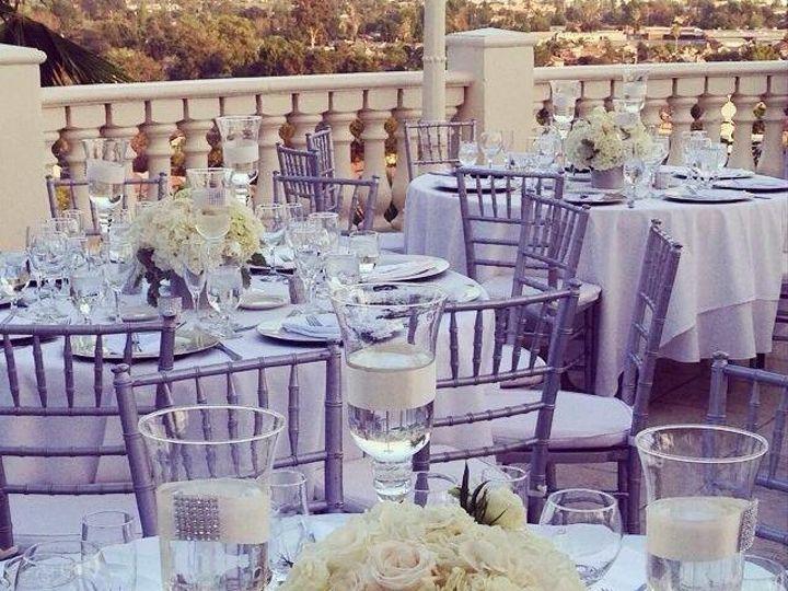 Tmx 1504390141603 104118996928580574186058947530687497283199n Riverside wedding planner