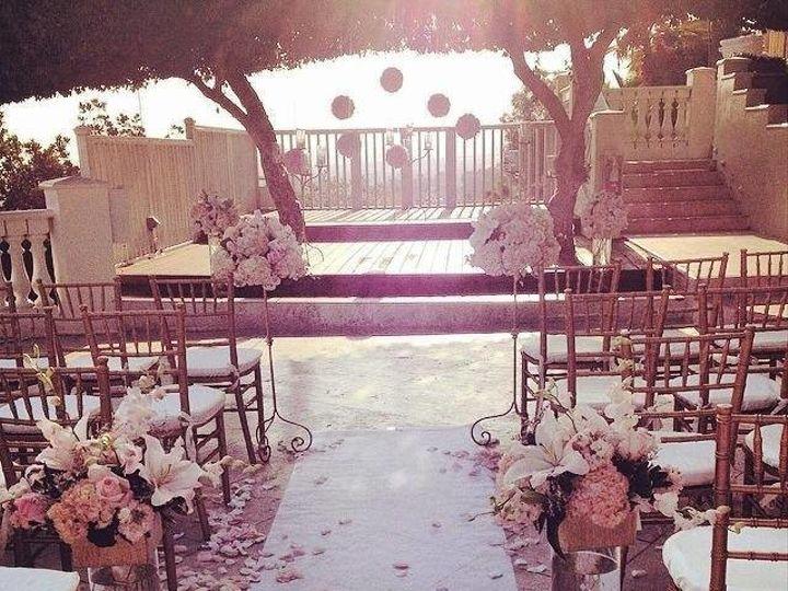Tmx 1504390147562 104494537172153816495393475945111686307288n Riverside wedding planner