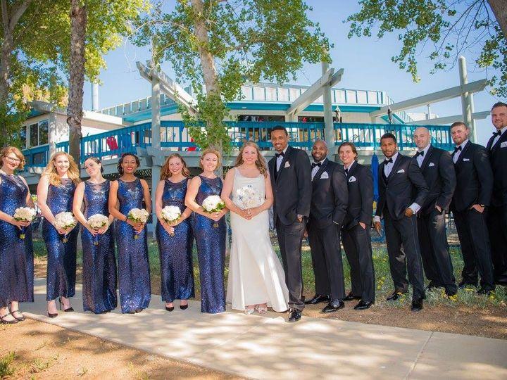 Tmx 1504390171688 18121159102106465901333014987468594287699286o Riverside wedding planner
