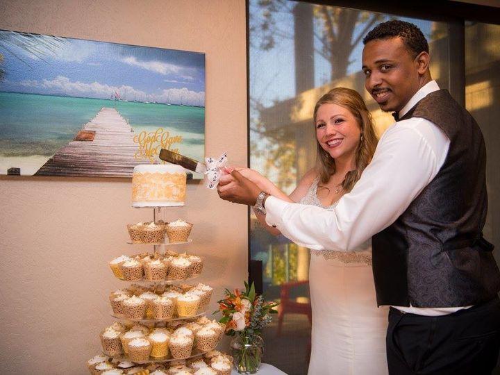 Tmx 1504390193178 18192607102106464703703078089428497956849745o Riverside wedding planner