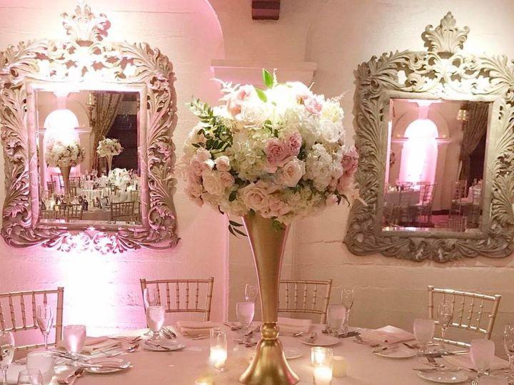 Tmx 1504390200014 18192722101551626131140203998256407562341505o Riverside wedding planner