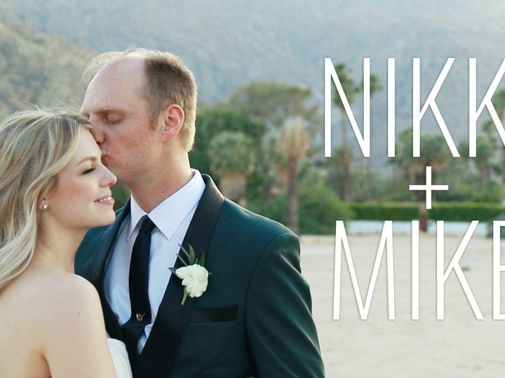Tmx Highlight Video Thumbnail 51 1106087 158227107237864 Seattle, WA wedding videography
