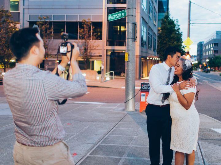 Tmx Muriel And Arthur Vsco 51 1106087 158227100858936 Seattle, WA wedding videography