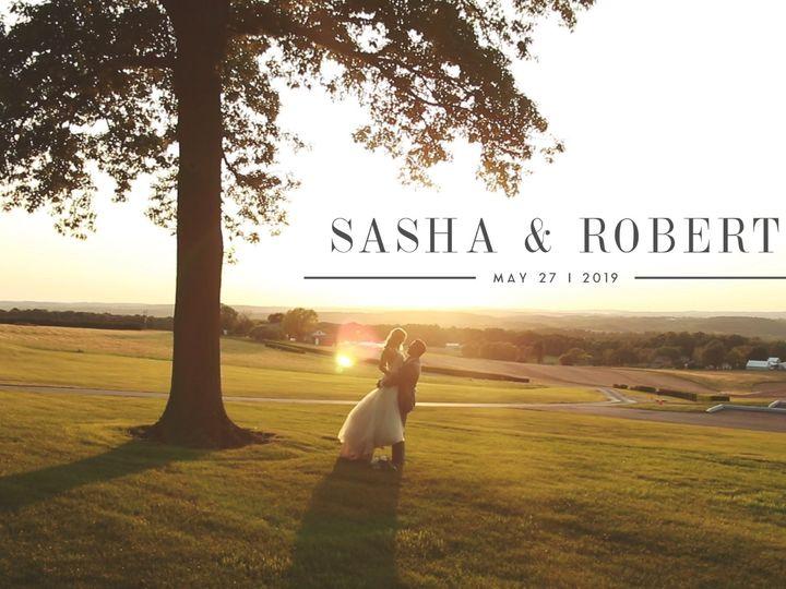Tmx Video Thumbnail 51 1106087 158140077972495 Seattle, WA wedding videography