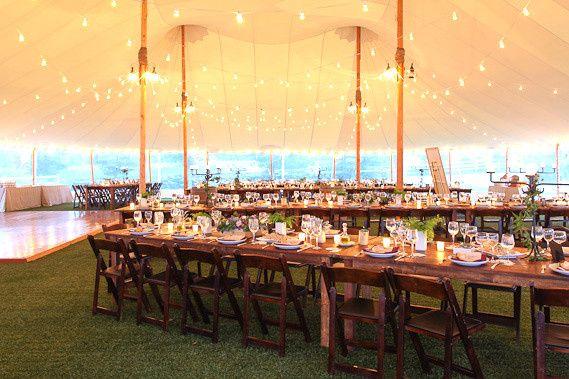 Tmx 1373832682533 Britt Peter Heartbeats9 Beverly Hills wedding dj