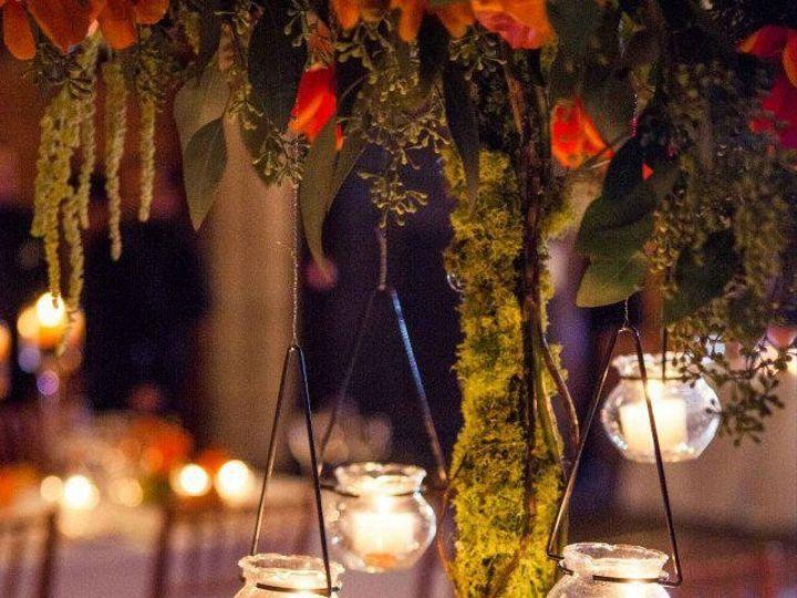 Tmx 1373832756358 Dolly Rob Dj Eko Heartbeats01 Beverly Hills wedding dj
