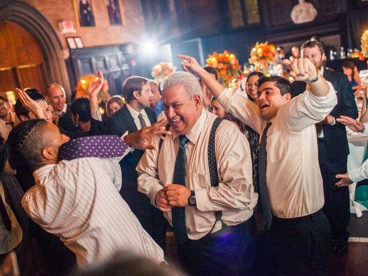 Tmx 1373832796931 Dolly Rob Dj Eko Heartbeats10 Beverly Hills wedding dj