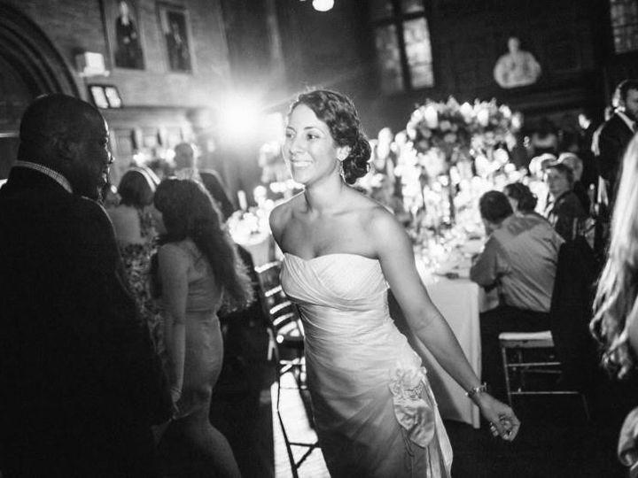 Tmx 1373832813503 Dolly Rob Dj Eko Heartbeats14 Beverly Hills wedding dj