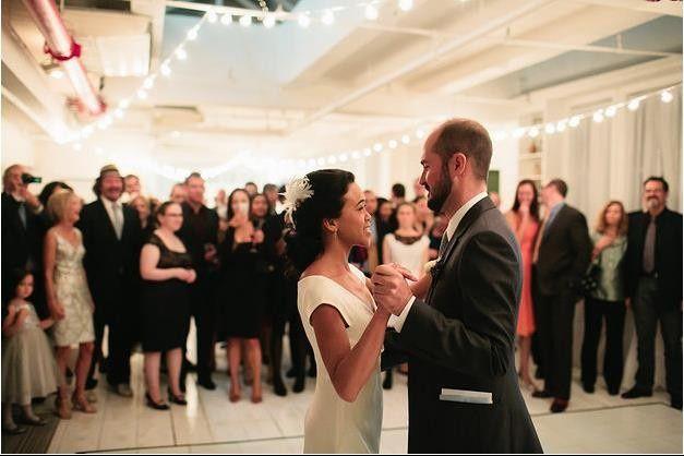 Tmx 1373832960974 Trevor Teresa Dj Eko Heartbeats04 Beverly Hills wedding dj