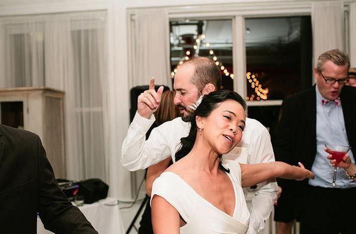 Tmx 1373832966747 Trevor Teresa Dj Eko Heartbeats05 Beverly Hills wedding dj