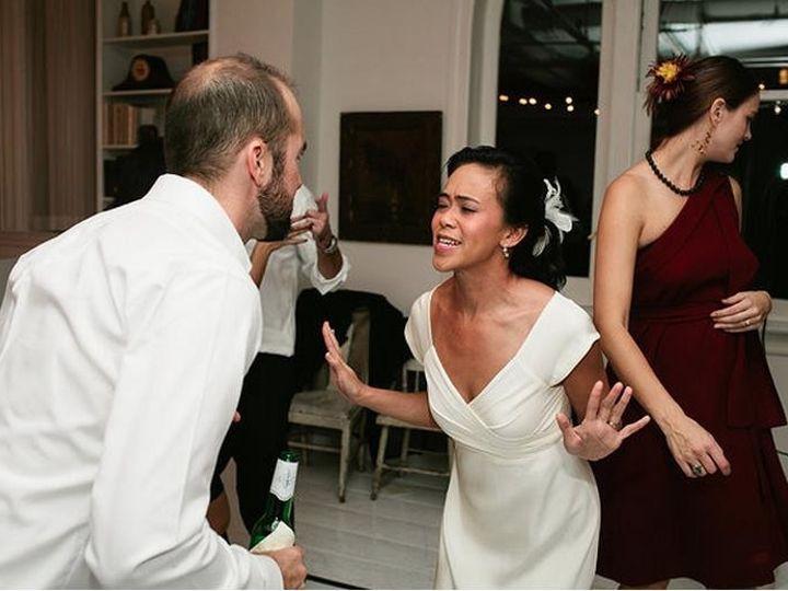Tmx 1373832970612 Trevor Teresa Dj Eko Heartbeats06 Beverly Hills wedding dj