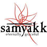 samyakk logo 180 180