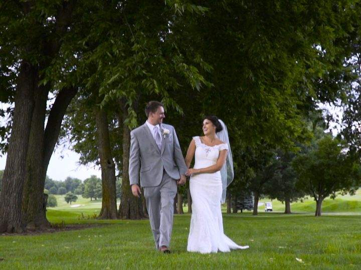 Tmx Kyle And Jessica 2 51 1976087 159346549631454 Louisville, KY wedding videography