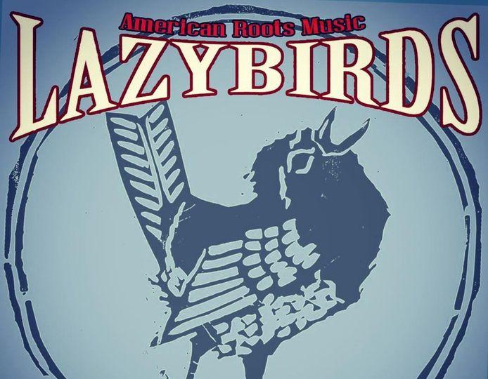 25768921e79b3462 Lazybirds Facebook Profile