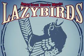 LAZYBIRDS