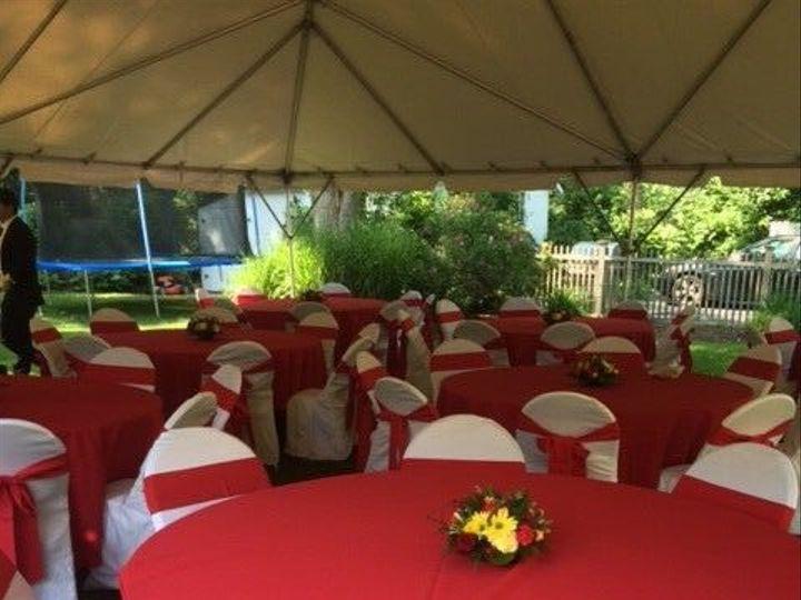 Tmx 1523869878 3ff323ecd49d8638 1414776624628 Off Site Event Setup Princeton, NJ wedding venue