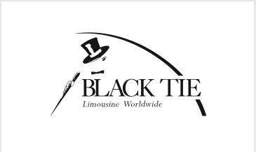 BlackTie Limousine, Inc