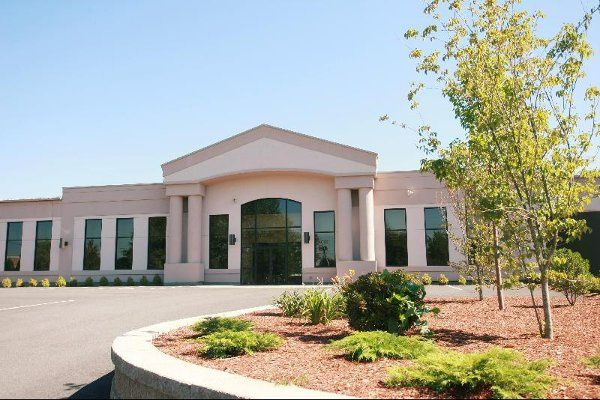 Tmx 1331653021823 Building Haverhill, MA wedding transportation