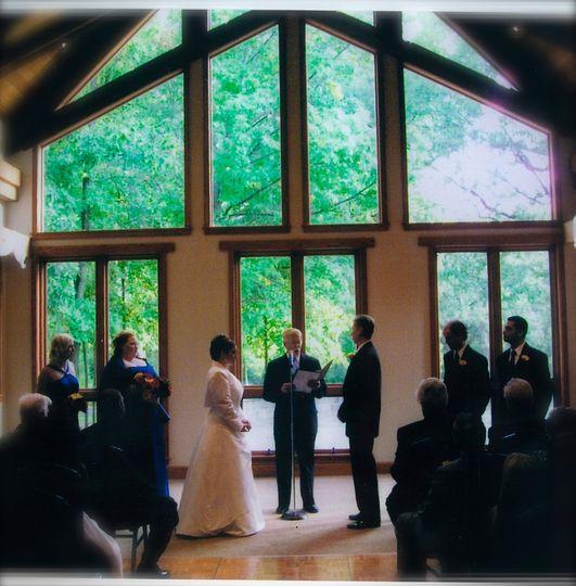 Misc WeddingPhotos WeddingPhotos2