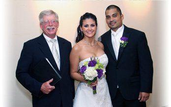 Tmx 1353515716561 Thomas Palm Desert, California wedding officiant