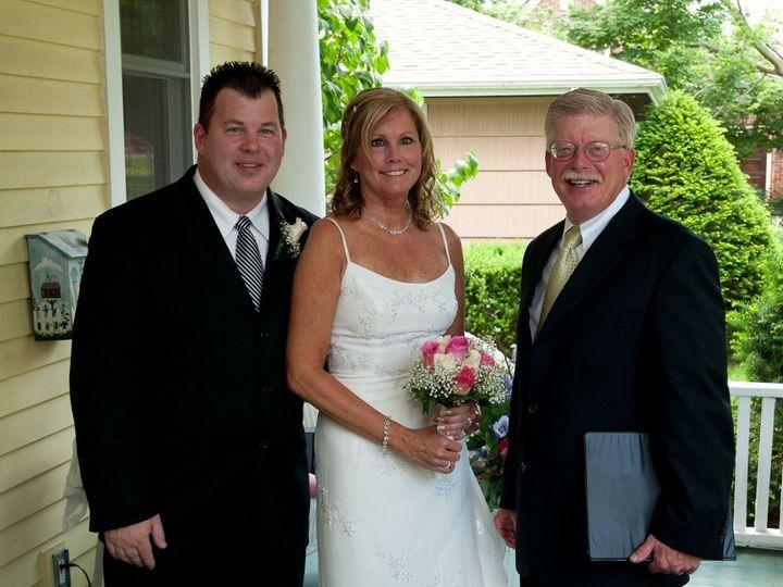 Tmx 1354892605989 0079 Palm Desert, California wedding officiant