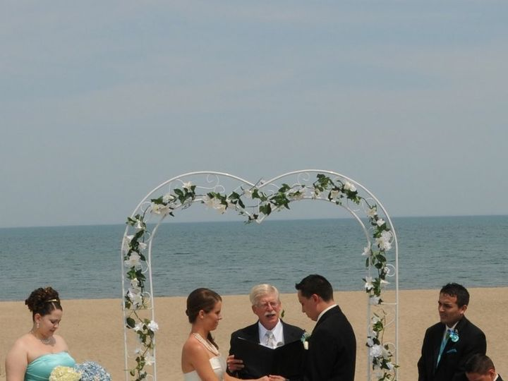 Tmx 1354892618104 2353 Palm Desert, California wedding officiant