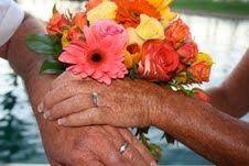 Tmx 1354892691071 06 Palm Desert, California wedding officiant