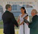 Tmx 1354892695582 032 Palm Desert, California wedding officiant