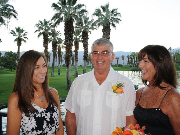 Tmx 1354892708045 40IMG4481 Palm Desert, California wedding officiant