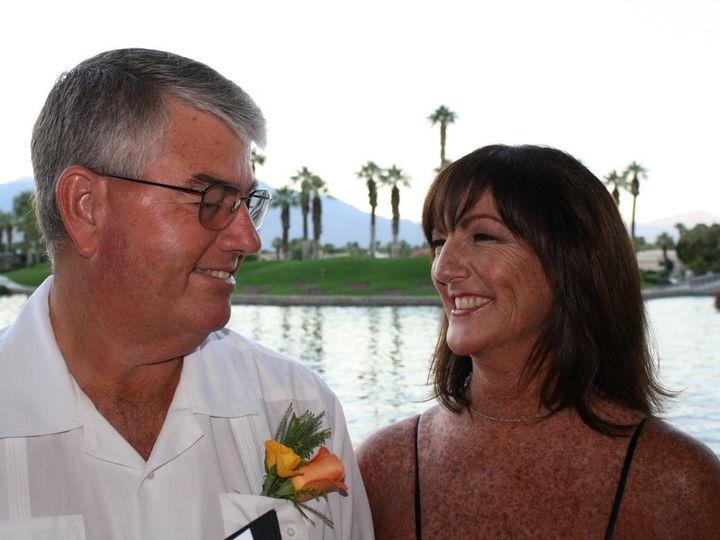 Tmx 1354892709769 39IMG4480 Palm Desert, California wedding officiant