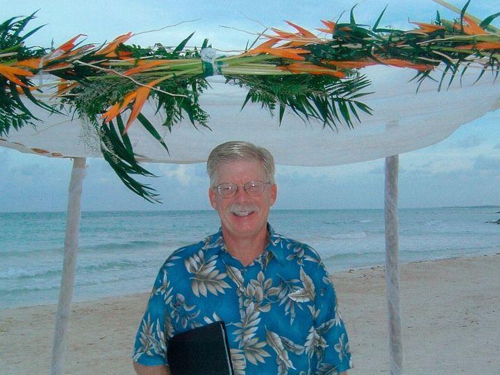 Tmx 1354894252994 ExtraWeddingPictures.WeddingPhotos1 Palm Desert, California wedding officiant