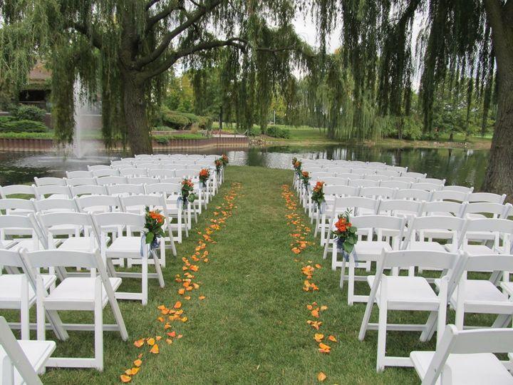 Tmx 1357834752474 IMG0804 Palm Desert, California wedding officiant