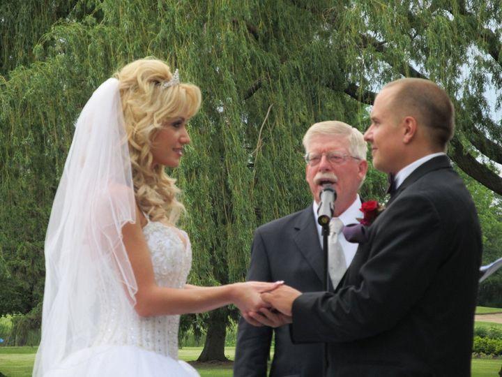 Tmx 1357834799746 IMG0987 Palm Desert, California wedding officiant