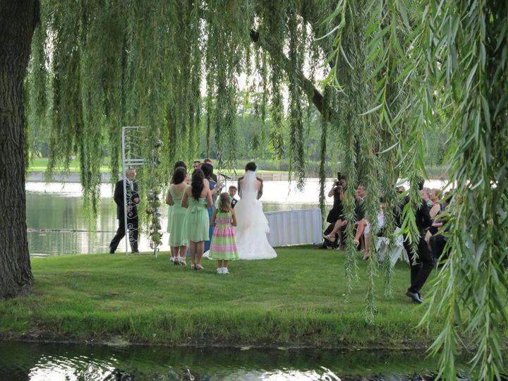 Tmx 1357835123176 IMG0574 Palm Desert, California wedding officiant